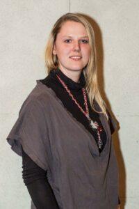 Esther Rinderknecht