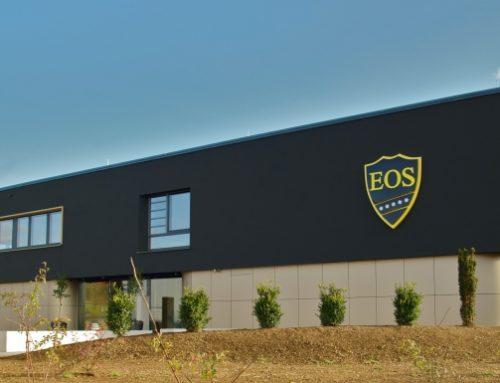 EOS Sicherheitsdienst _Heidenheim