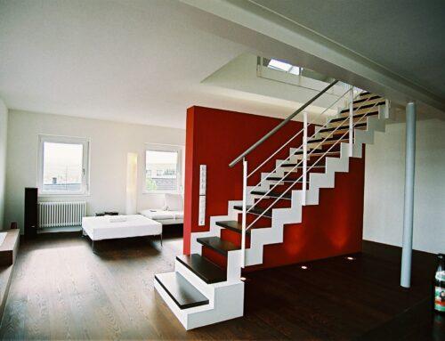 Haus B2_Wernau