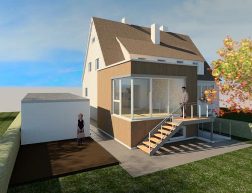 Haus-G25_Kirchheim