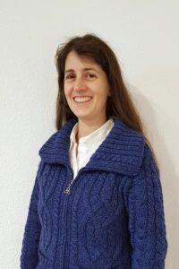 Karin Hanke