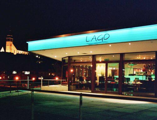 Restaurant Lago_Böblingen