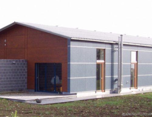 Haus M41_Gerstetten