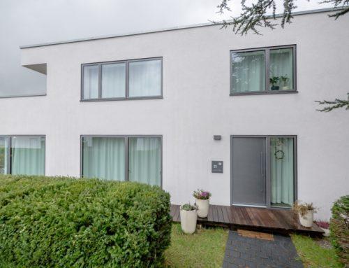 Haus K22_Weilheim/Teck