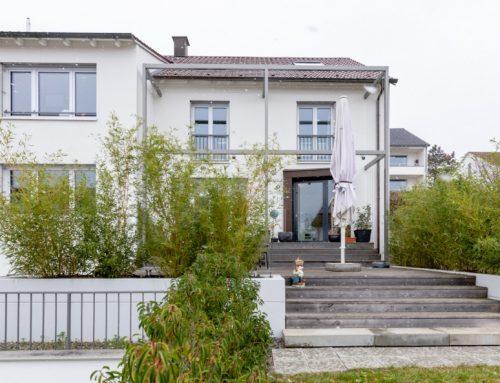 Haus R7_Plochingen