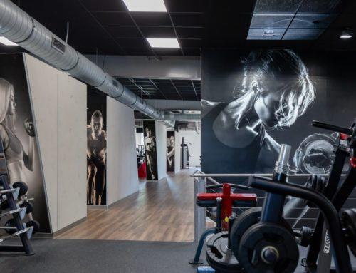 Studio Fitness_Büdingen