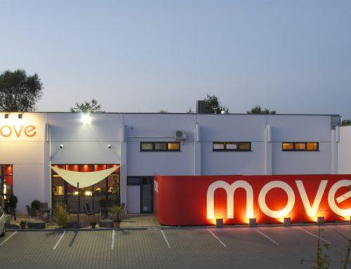 move_Schwäbisch Hall