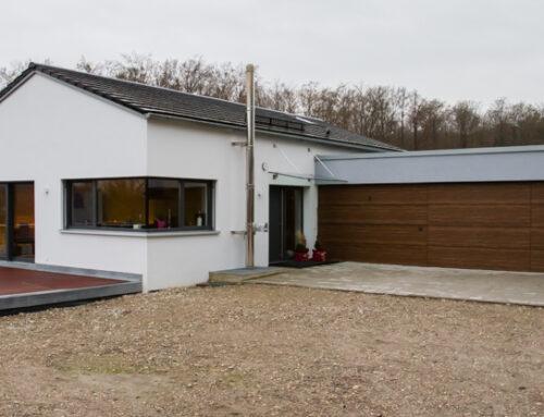 Haus B61_Anhausen