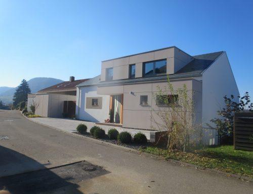 Haus-P9_Owen